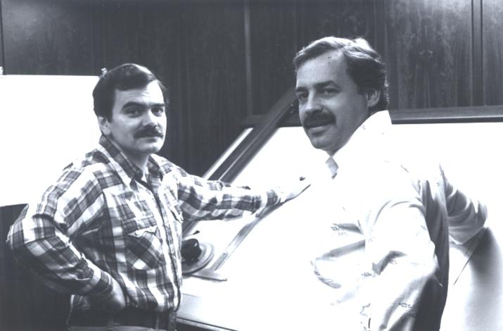 img-1989