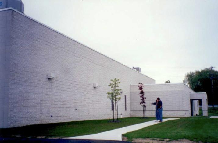 img-1995